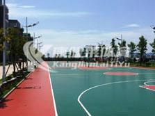 硅PUbetway官网首页betway体育亚洲版入口