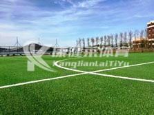 足球场betway体育亚洲版入口