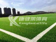 人造草足球场betway体育亚洲版入口