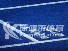 塑胶跑道场地betway体育亚洲版入口