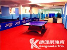 乒乓球场地betway体育亚洲版入口